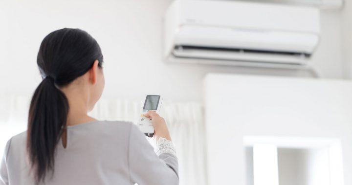 Pourquoi opter pour une climatisation réversible ?