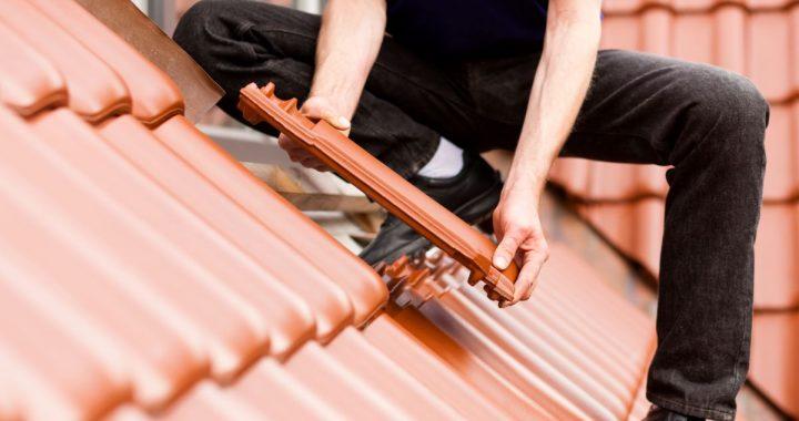 Comment choisir la bonne couverture pour la toiture de votre maison?