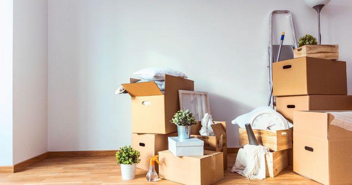Comment bien préparer votre déménagement à Rabat?