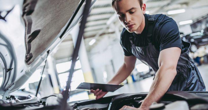 Que proposent les comparateurs de garages en ligne ?