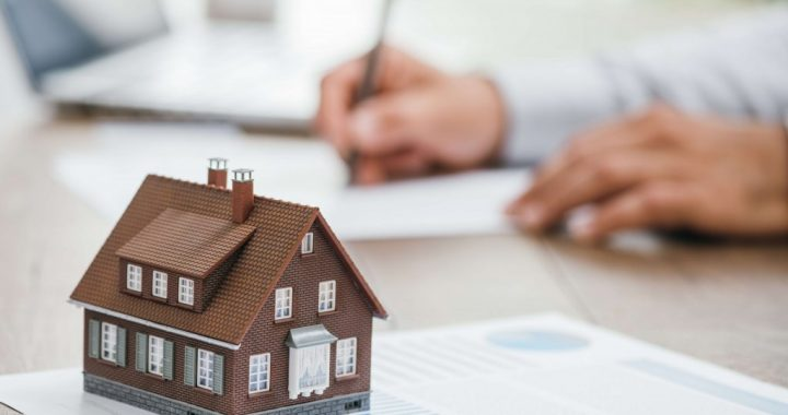 Comment faire les diagnostics obligatoires de son bien immobilier ?