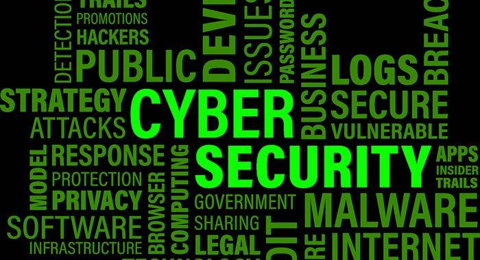 Violation de données et attaques Ransomware : deux cybermenaces, deux objectifs différents