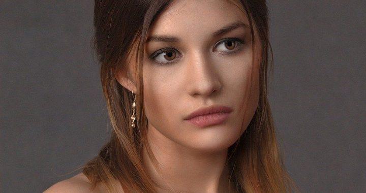 Tout savoir sur la formation maquillage permanent