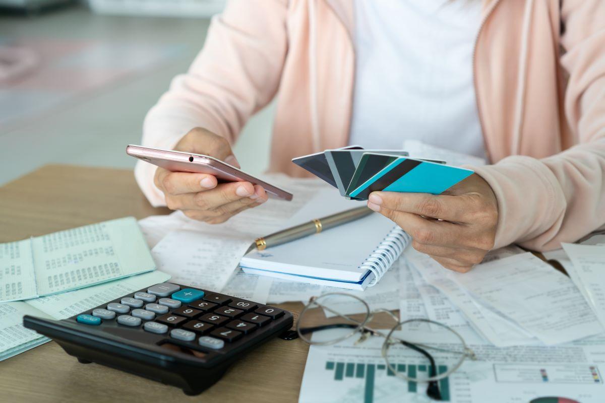 Comment obtenir un prêt sans document grâce à la technologie IBV?