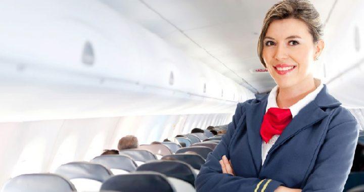 Réalisez le métier de votre rêve en aéroportuaire, comment faire ?