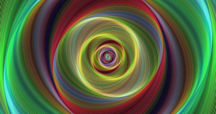 Pourquoi choisir un spécialiste en hypnose ericksonienne à Montréal ?