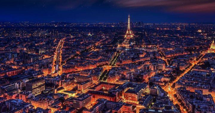 Colocation à Paris : Les avantages