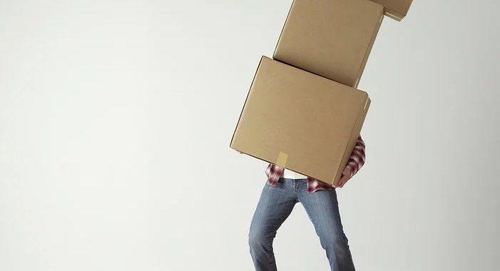 Déménagement : tout savoir sur les obligations du locataire