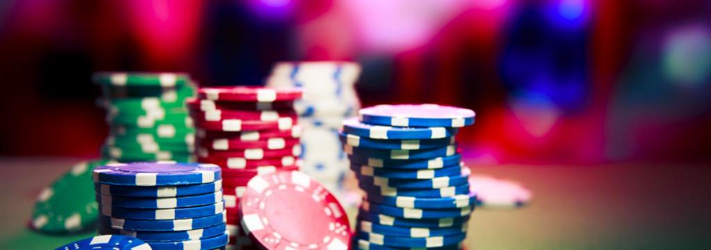 casino lucky8 banner