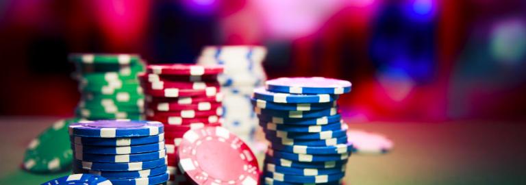 Winpalace Euro Casino Fiable