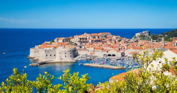 Voyage en Croatie : une destination bateau incontournable