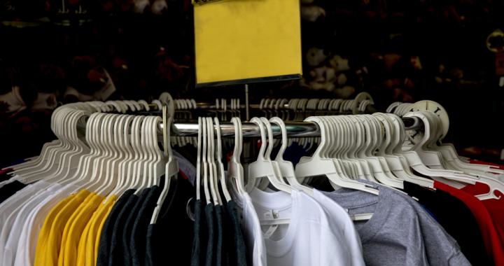 Pourquoi la mode sur-mesure prend de plus en plus de place sur le marché ?