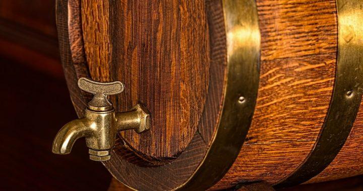 Le succès des bières locales et artisanales