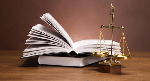 Pourquoi chaque petite entreprise a besoin d'un avocat ?