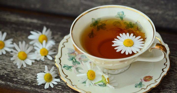 Quel est le bon thé pour vous?