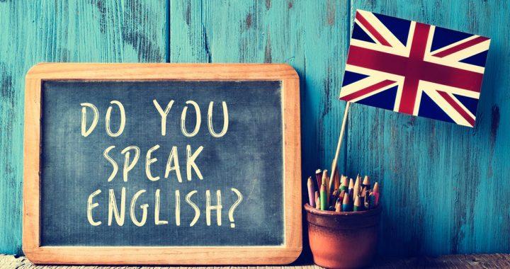 Méthodes et astuces pour apprendre l'anglais