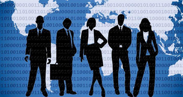 Forfait Internet d'affaires – Comment choisir le meilleur ?