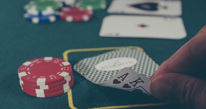 Les traits caractéristiques d'un casino en ligne fiable