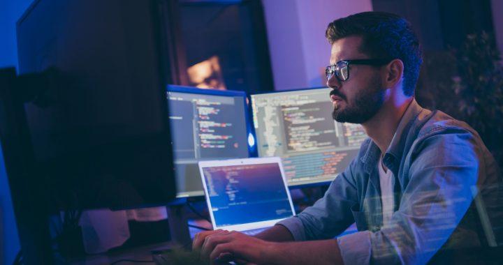 4 conseils pour améliorer la productivité du département informatique
