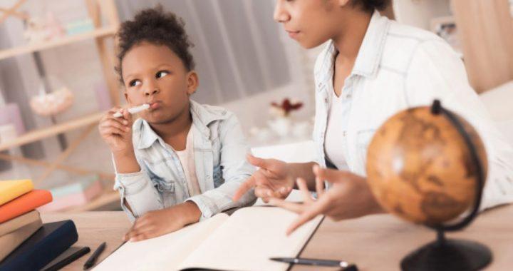L'enseignement à distance : quels avantages ?