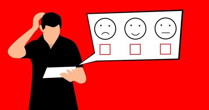 Comment nettoyer e reputation de votre entreprise contre les faux avis en ligne