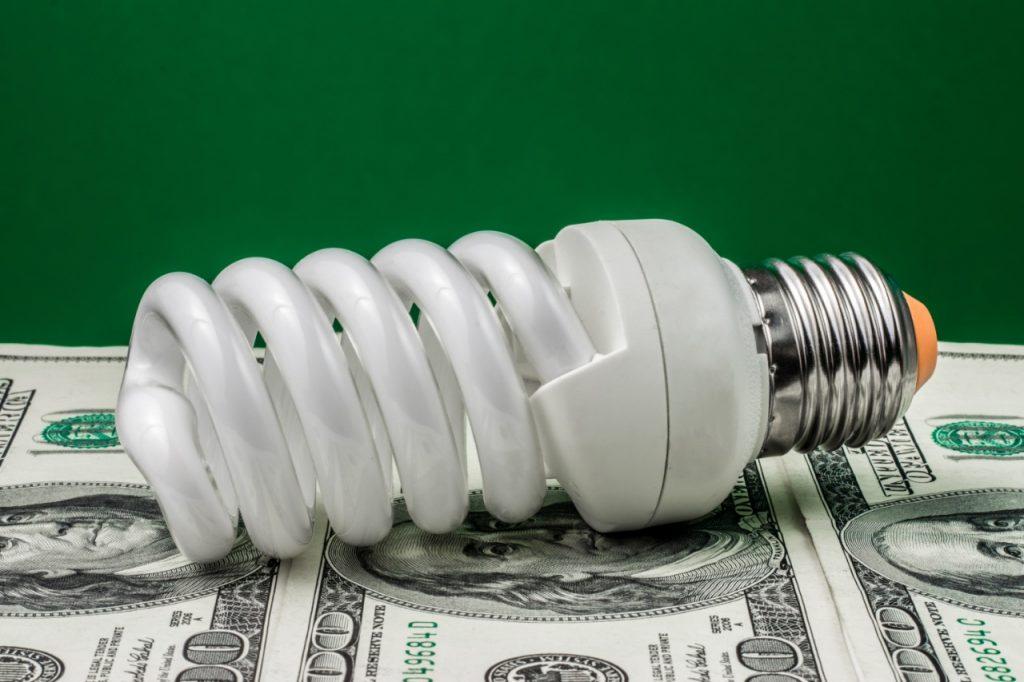 Comment économiser sur vos factures d'électricité?