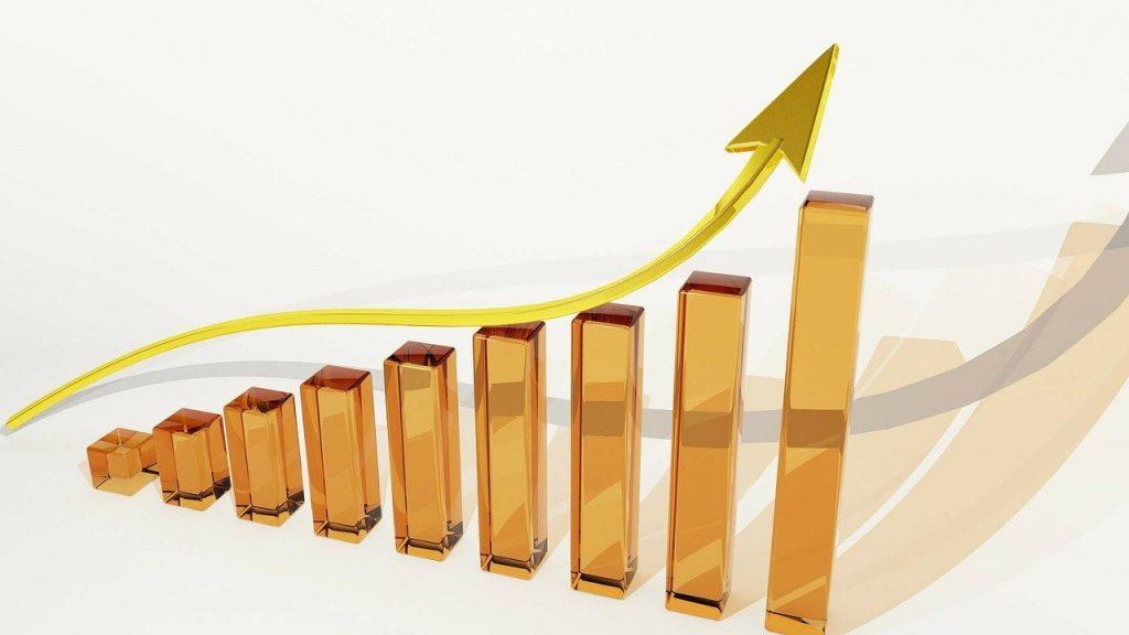 impact du taux révisable sur le crédit