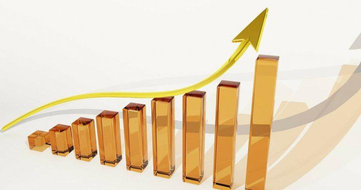 Quel est l'impact du taux révisable sur le crédit ?