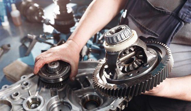 3 conseils pour sélectionner les meilleure pièces détachées auto
