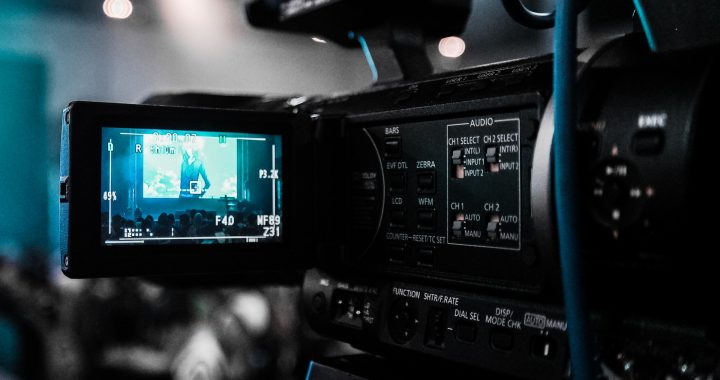 Les nouveaux défis de la production audiovisuelle