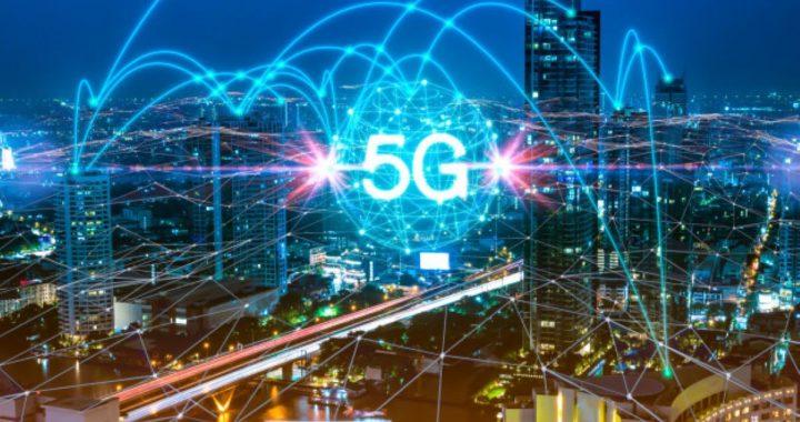 Le réseau du futur 5G est enfin annoncé, est-ce une entrave à la survie du Cloud?