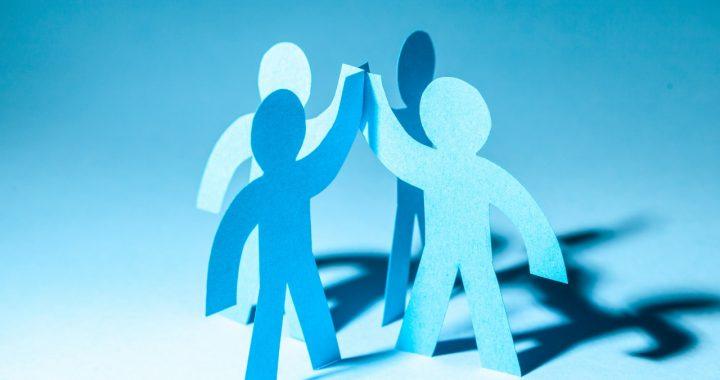 5 stratégies de rétention des employés efficaces