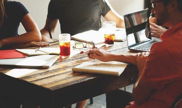 Comment créer une joint venture ?