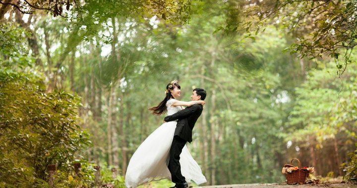 Pourquoi est-il indispensable de disposer de poteaux de guidage pour votre mariage ?