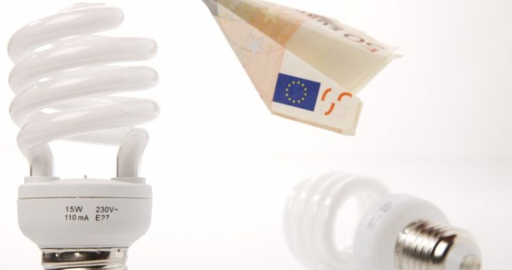 Comment réaliser des économies sur sa consommation énergétique avec le code de parrainage?