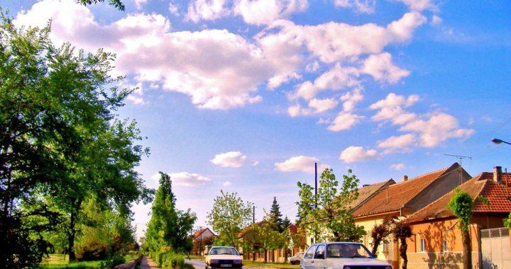 Immobilier : Comment vendre sa maison rapidement?