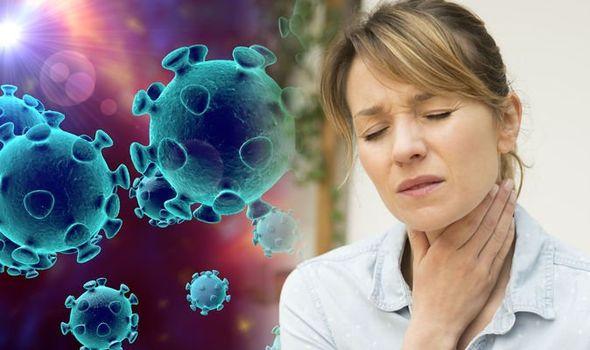 Pire que le coronavirus : la dépendance affective !
