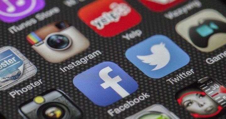 Lancer votre business sur les réseaux sociaux