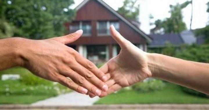 Quelles sont les obligations en cas de cession de biens immobiliers ?