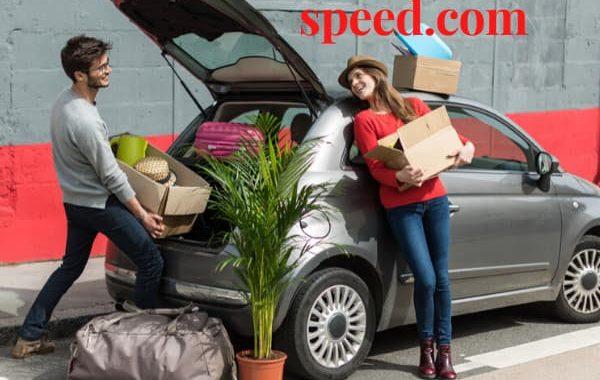 Astuces et conseils pour un déménagement facile et rapide