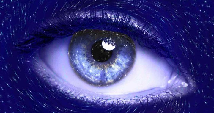 Enlever le mauvais œil