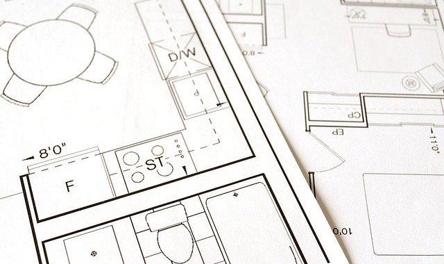 Les erreurs à éviter dans l'investissement immobilier viager