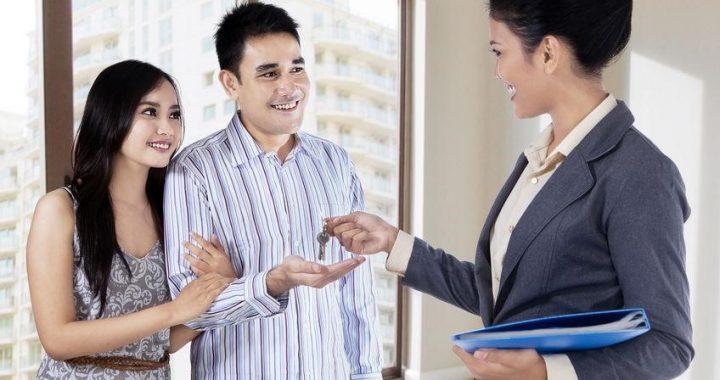 Confier la gestion de votre résidence secondaire à une conciergerie AirBnB : quels avantages?