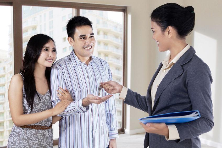 gestion de votre résidence secondaire