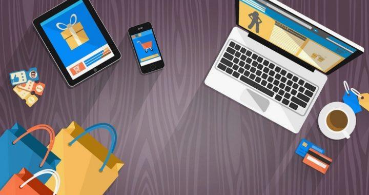 6 raisons d'avoir un site Web pour une entreprise