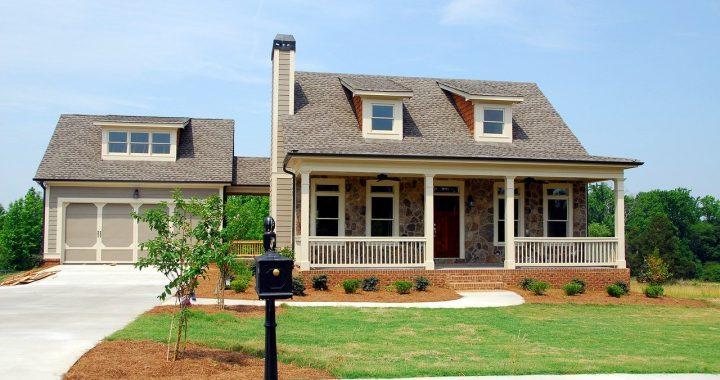 Agence Immobilière : ce qu'il faut savoir