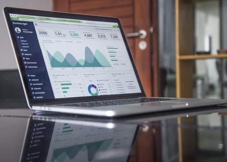 Sélection des meilleurs outils de marketing digital pour 2020
