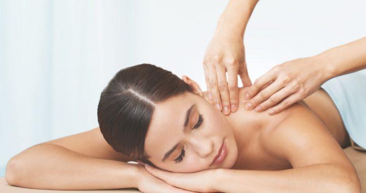Quels sont les bienfaits du massage naturiste ?
