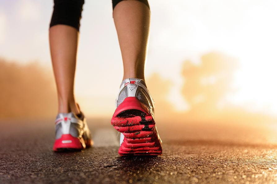 Les 7 meilleurs avantages mentaux du sport