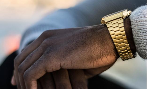 Quel modèle de bracelet pour homme choisir ?